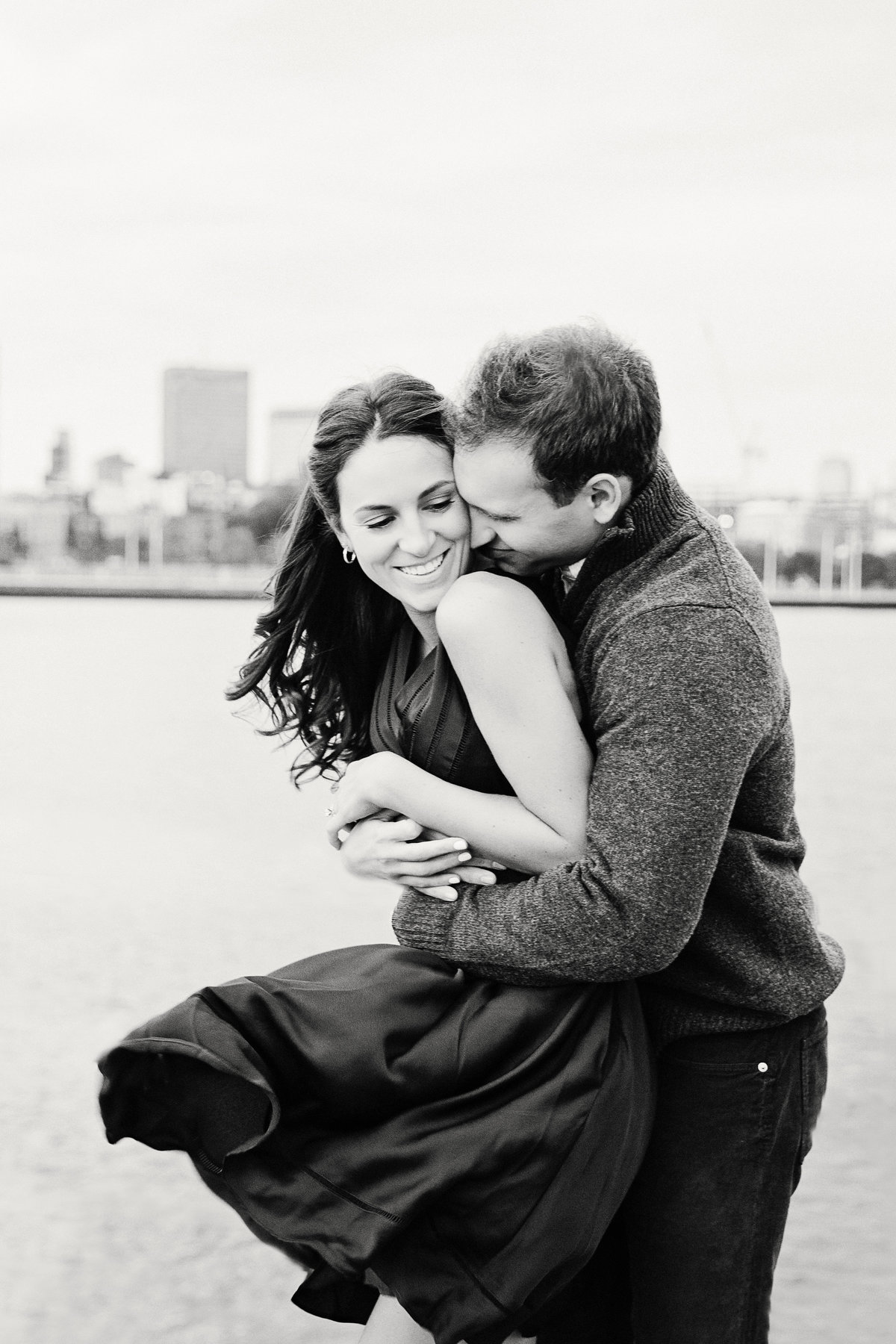 Charlestown-Boston-EngagementPhotography00418bw copy