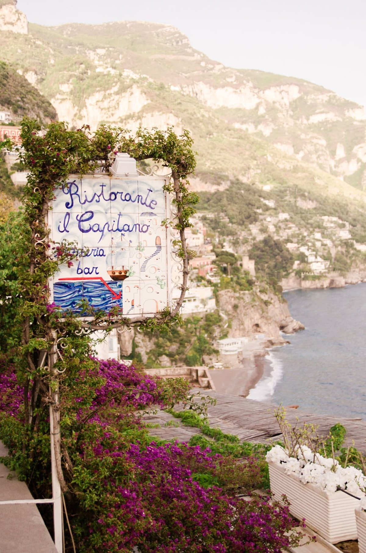 Positano, Session, Shooting, Photography, Italy, Amalfi, Coast, Photographer, Couple, Florent, Vin, Love, Photo, Honeymoon, Wedding, Pre, Shoot, Engagement, Proposal, Destination