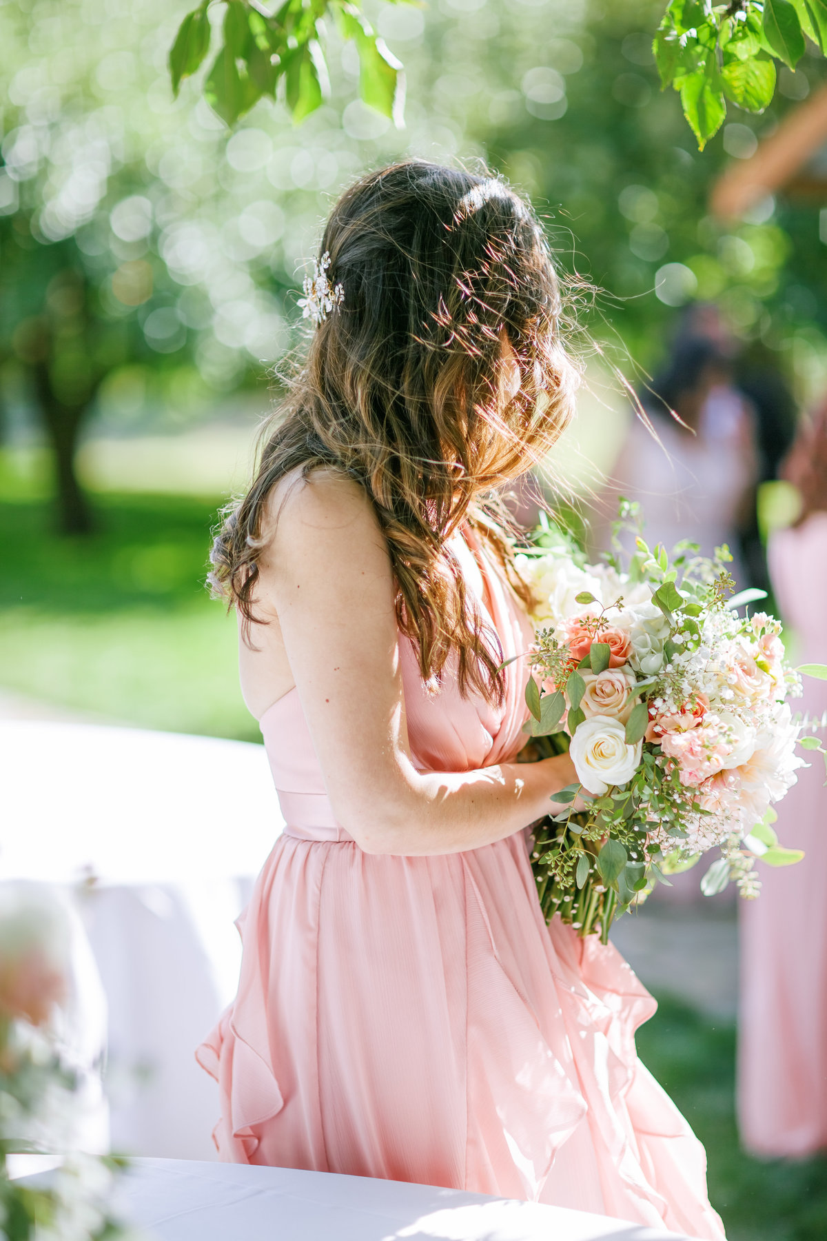 Finn-Wedding_August-2019-389