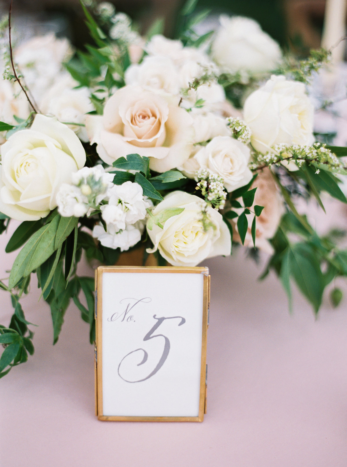 Phoenix, Arizona Wedding - Mary Claire Photography-6