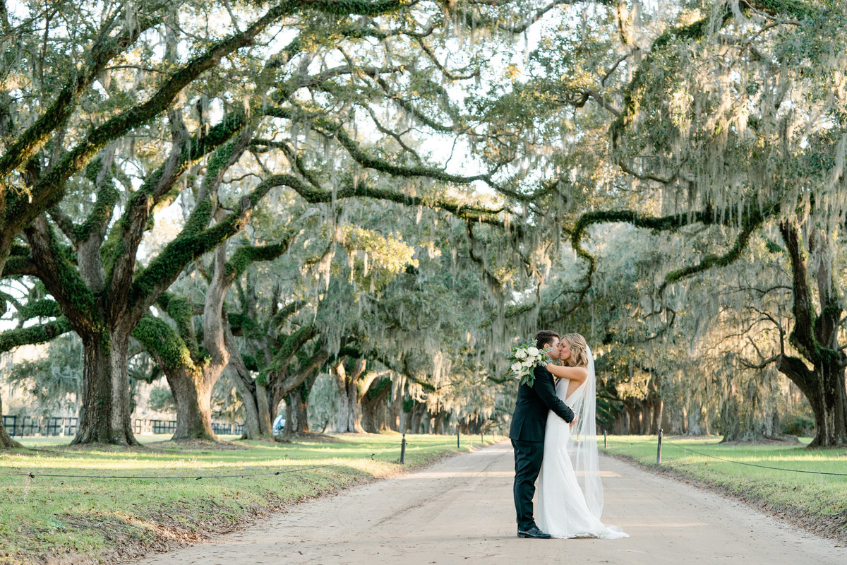 boone-hall-plantation-wedding-charleston-philip-casey-43