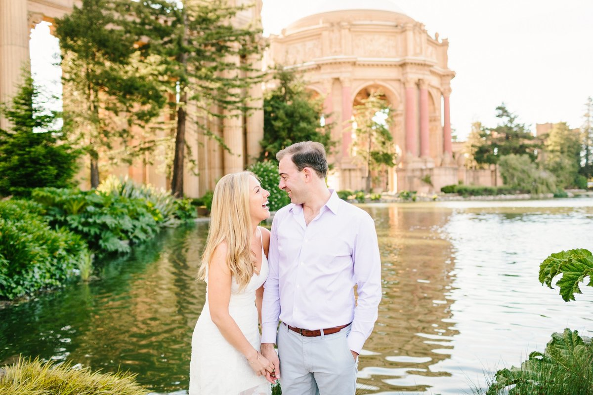 Best California Engagement Photographer-Jodee Debes Photography-22