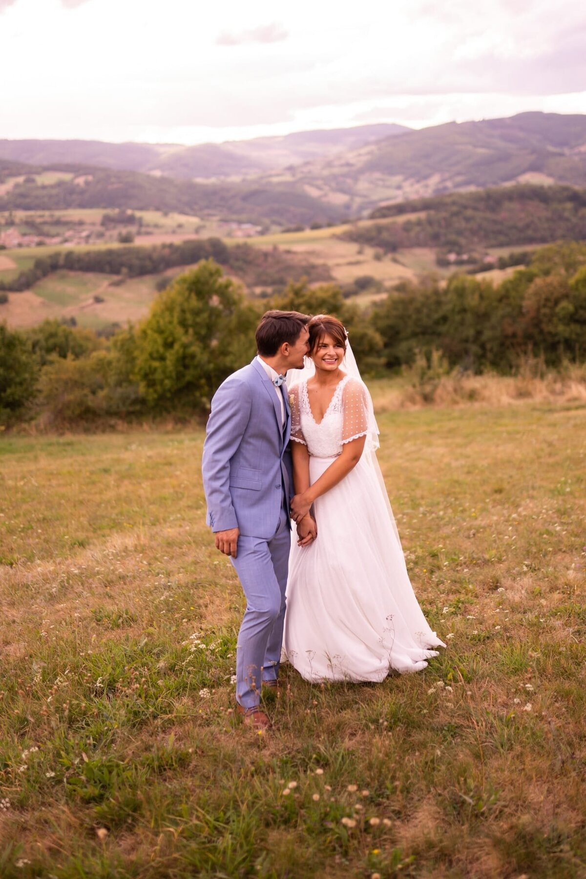 Lyon_Wedding_Photographer-0696