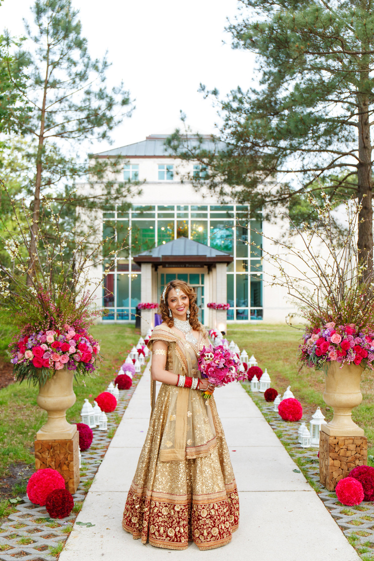 puerto-rico-indian-weddings-178