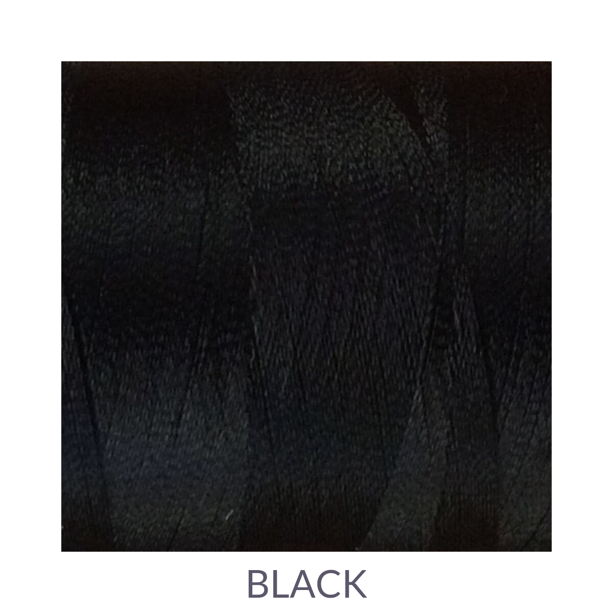 black-thread-thread