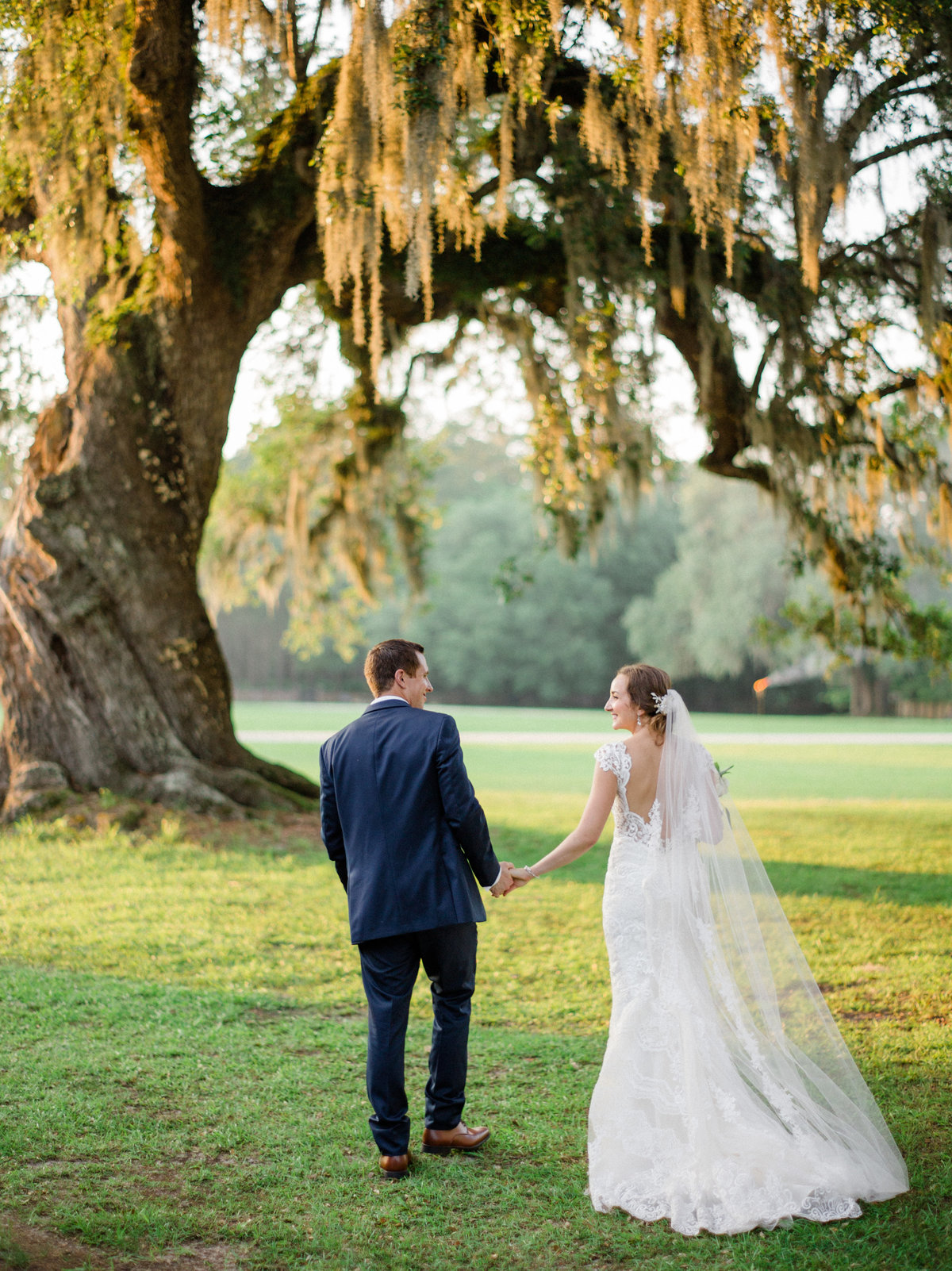charleston-wedding-venues-middleton-place-philip-casey-photography-097