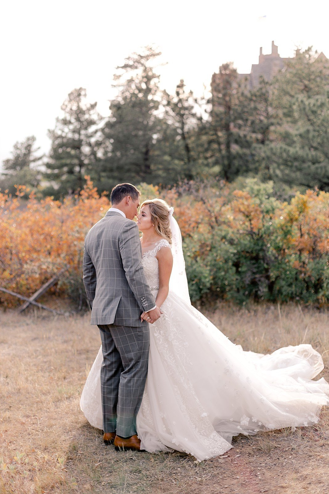 Colorado-Wedding-Photographer_Shelby-Gloudemans_0219