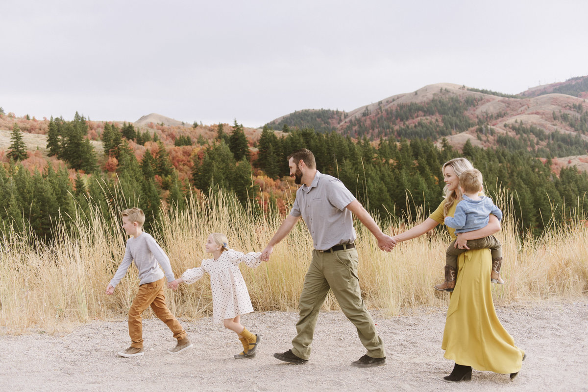 Pocatello Family Photographer17