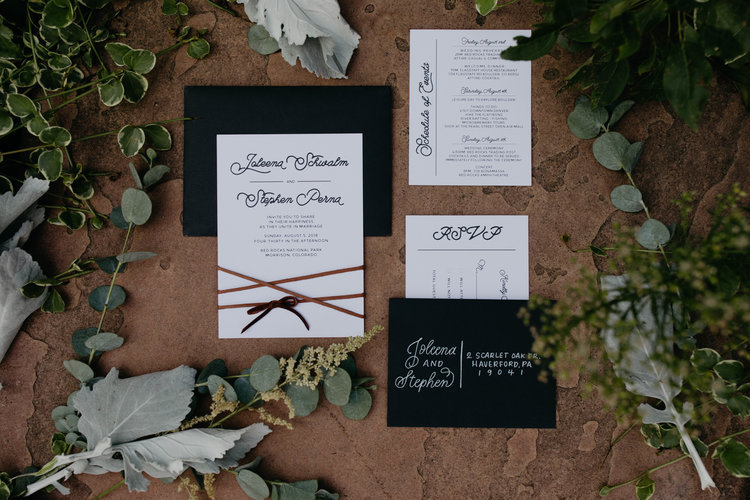 Colorado-Wedding-Planning-Planner-Denver-5