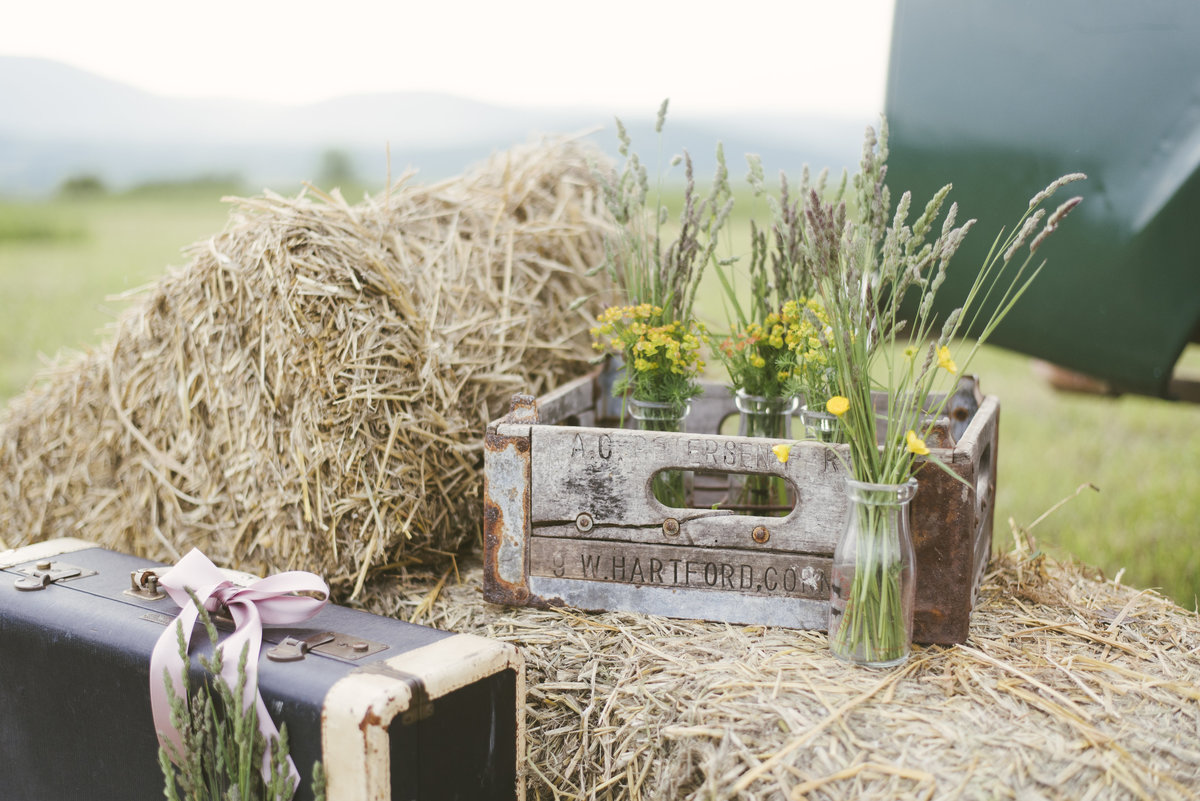 Monica-Relyea-Events-Alicia-King-Photography-Globe-Hill-Ronnybrook-Farm-Hudson-Valley-wedding-shoot-inspiration57