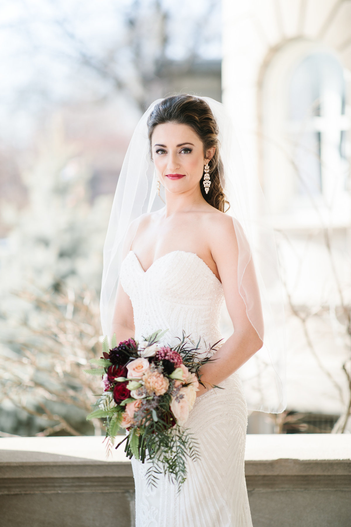 semple-mansion-february-winter-minneapolis-wedding-29