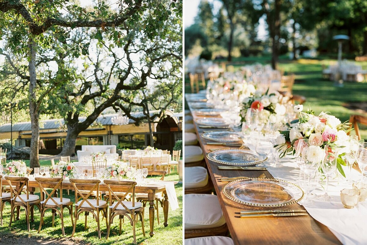 Domaine_Chandon_Winery_Yountville_Wedding-022