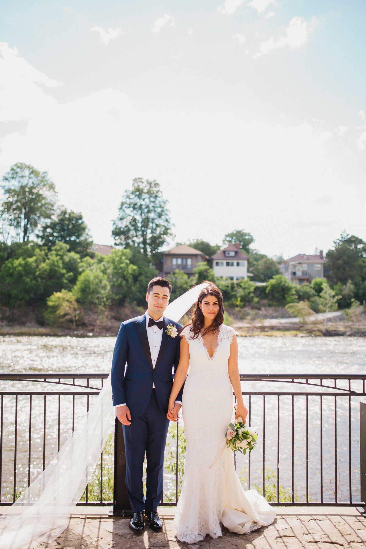 WeddingGallery_2019_WeeThreeSparrowsPhotography-201