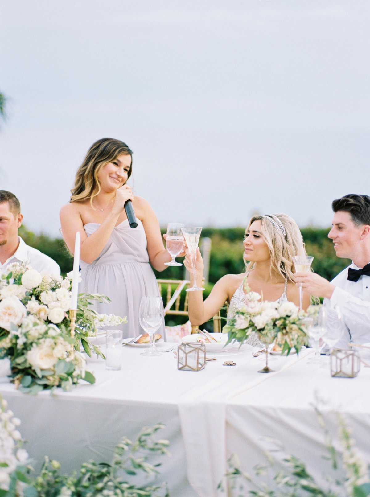 nicoleclareyphotography_evan+jeff_laguna beach_wedding_0049