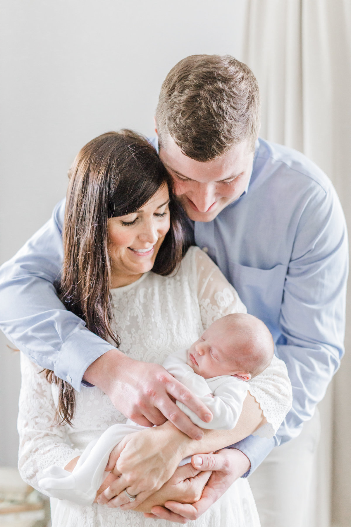 Charleston-Newborn-Photographer-11