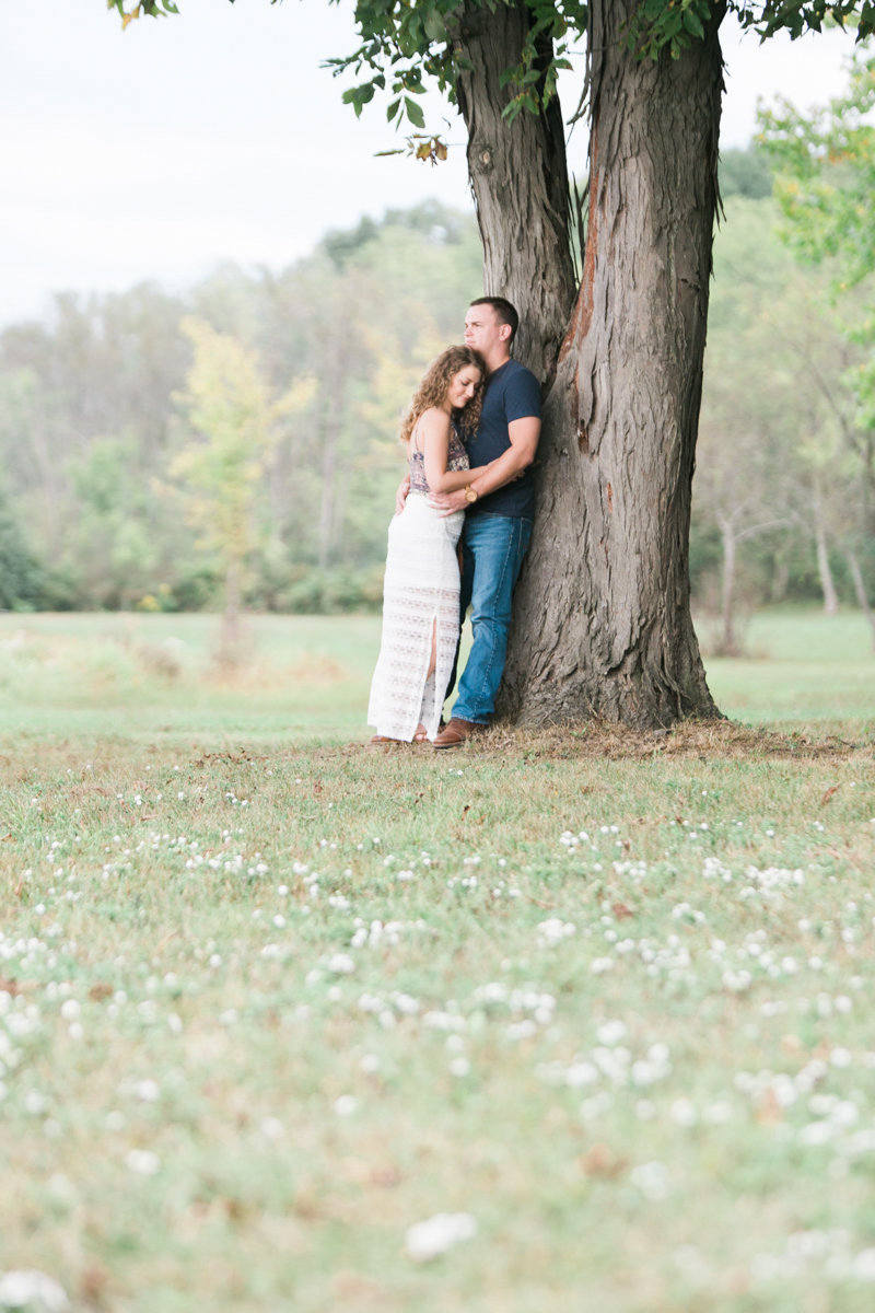 _state_college_engagement_photographer_128