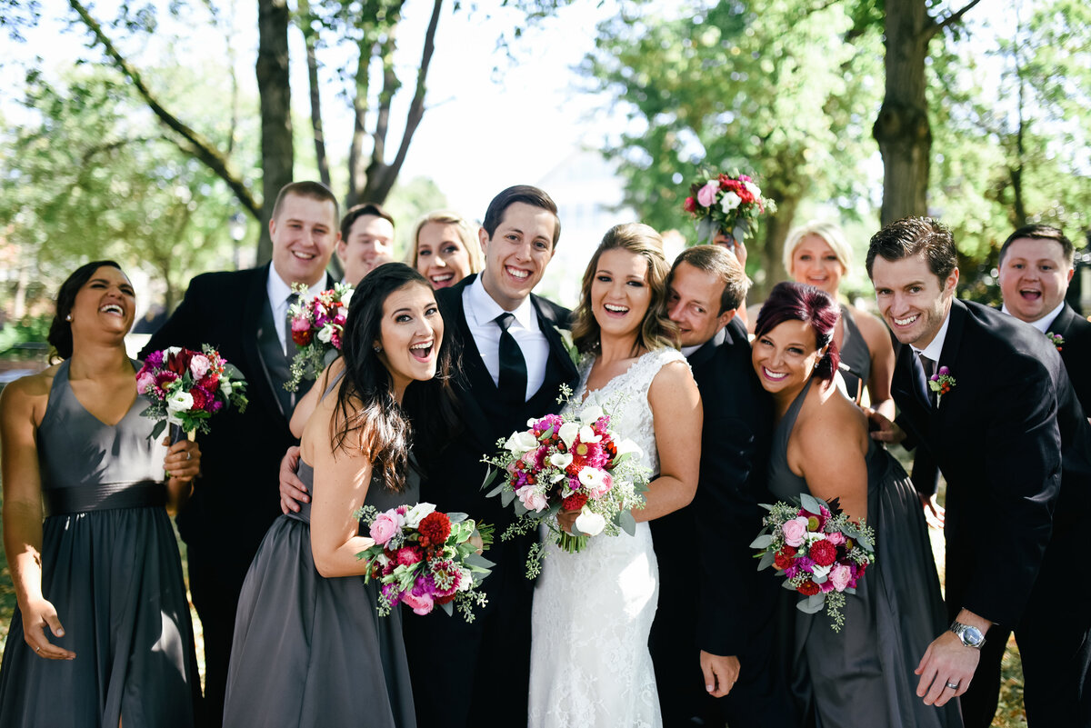 Padurean_BridalParty_157