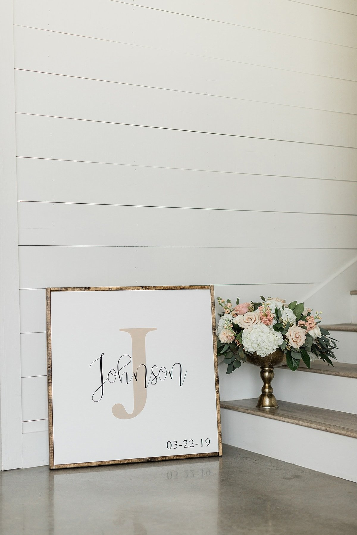 Houston Wedding Photographer - Violet Martinez Photograpghy_0113-min