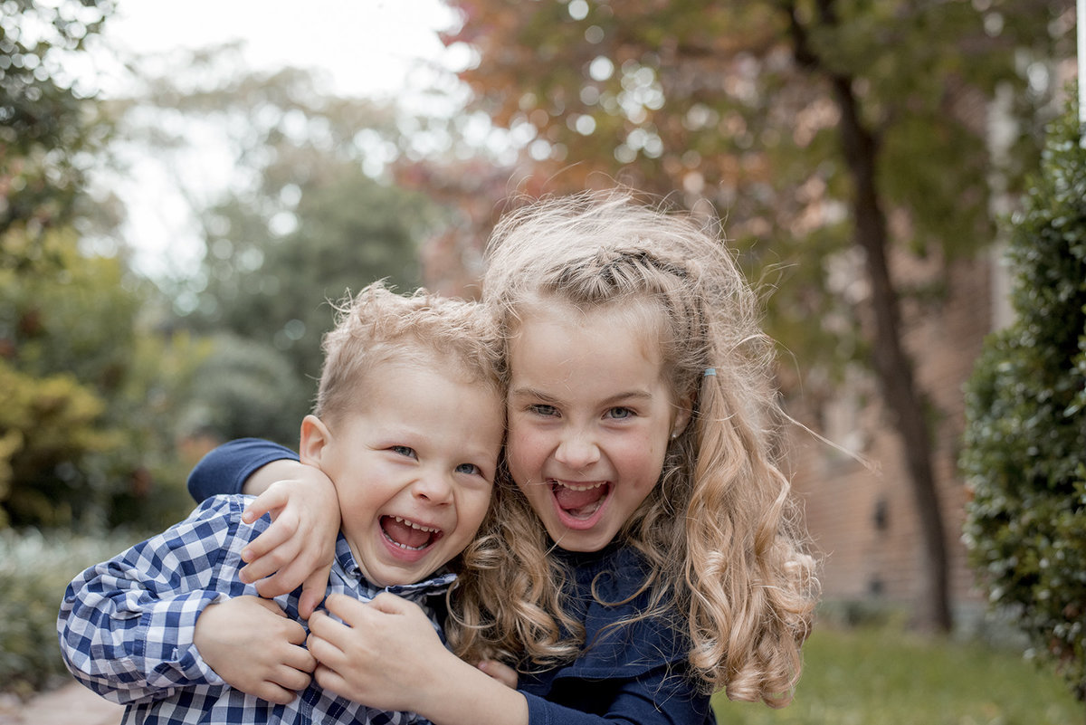 Best Family Photographer in Alexandria, VA