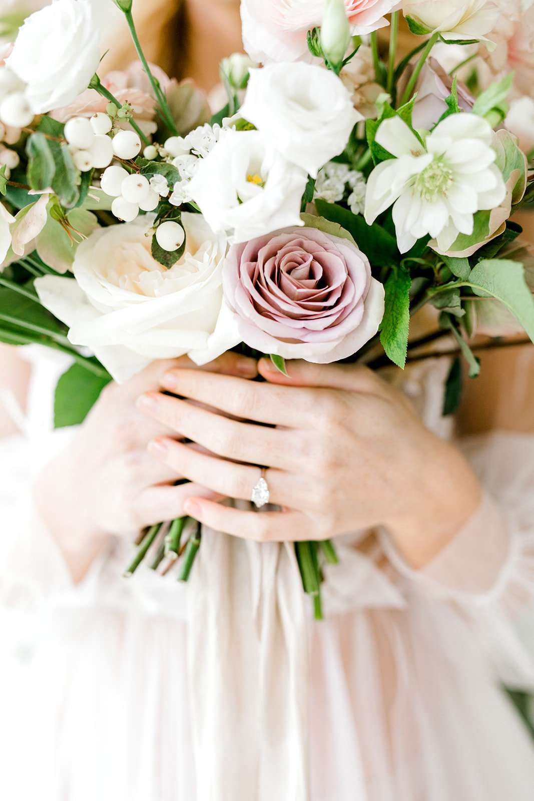 FineArt_Dallas_Wedding_Photographer-131