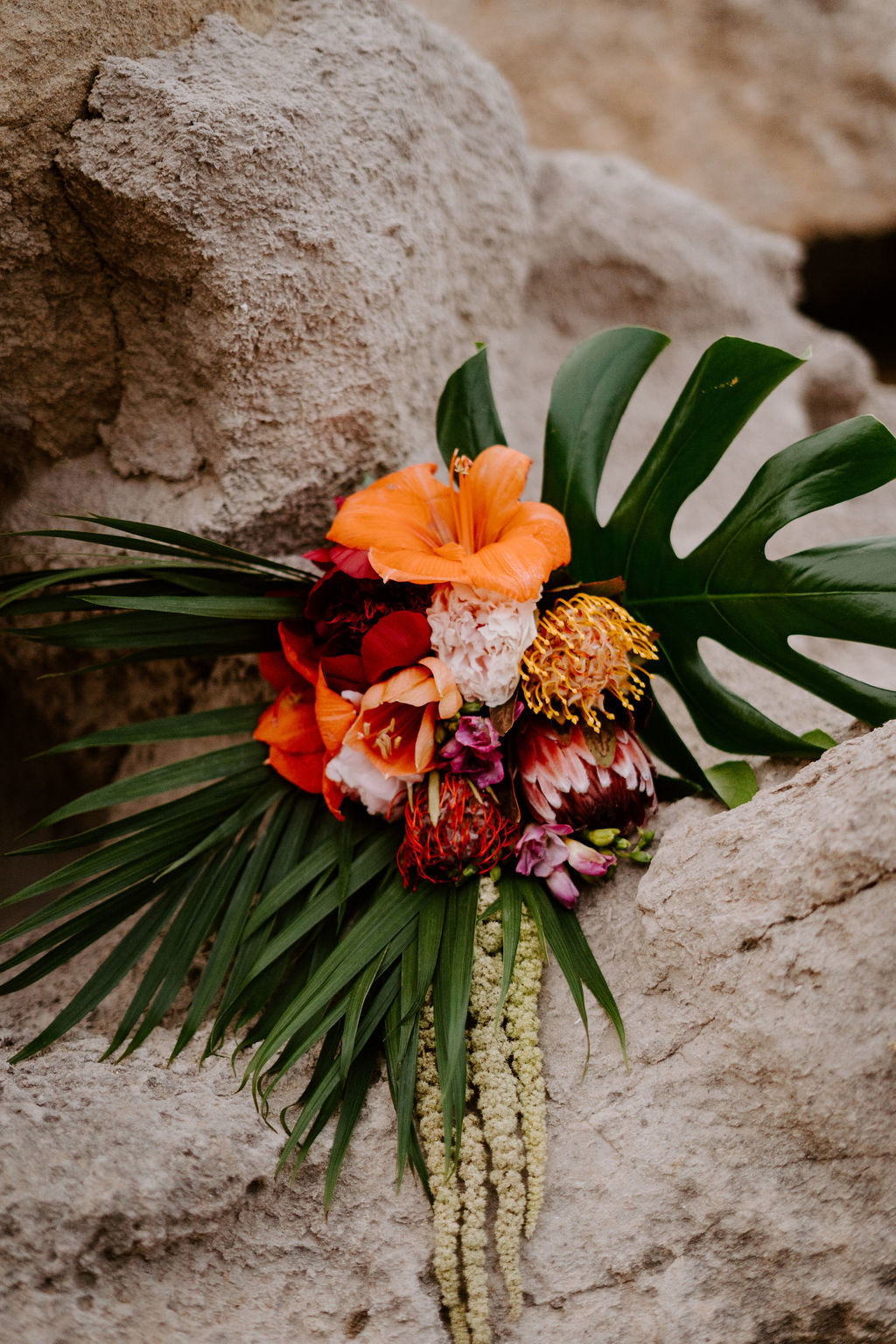 hawaii-tropical-elopement-sydney-and-ryan-photography-54