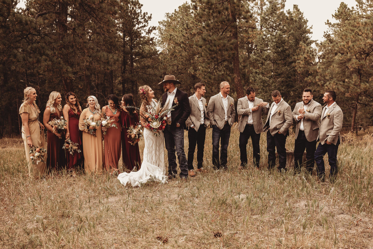 younger-ranch-wedding-Native-Roaming-Photography-43