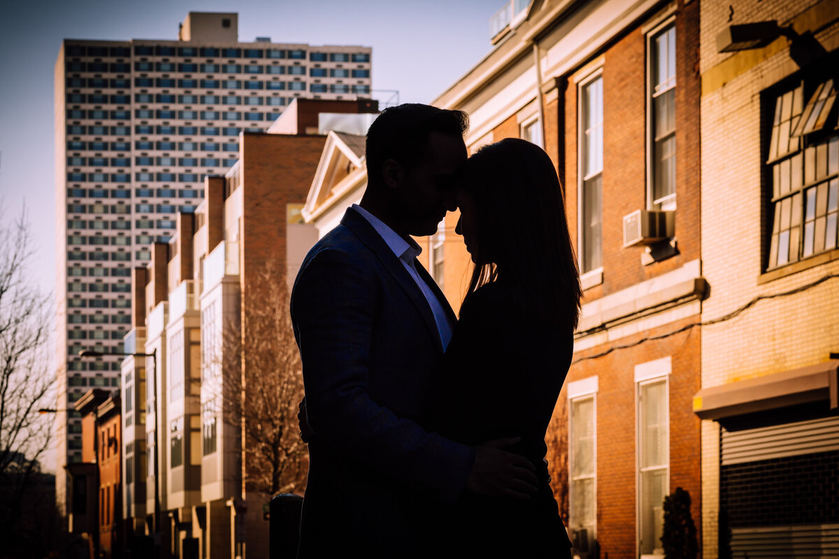 Philadelphia-engagement-photographer-Abhi-Sarkar-Photography-124