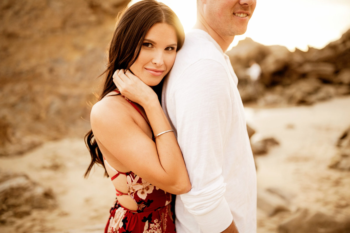 Beach_Engagement_Session_013
