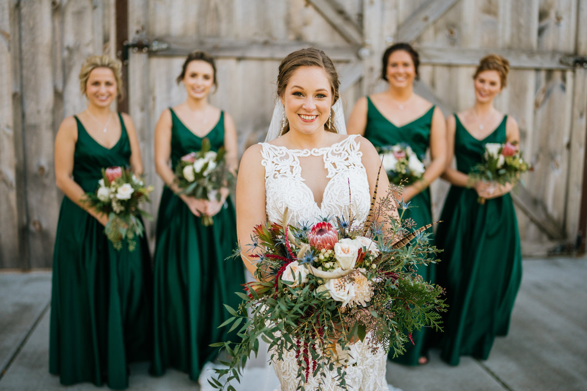 Creekside Farm Wedding Photographer-282