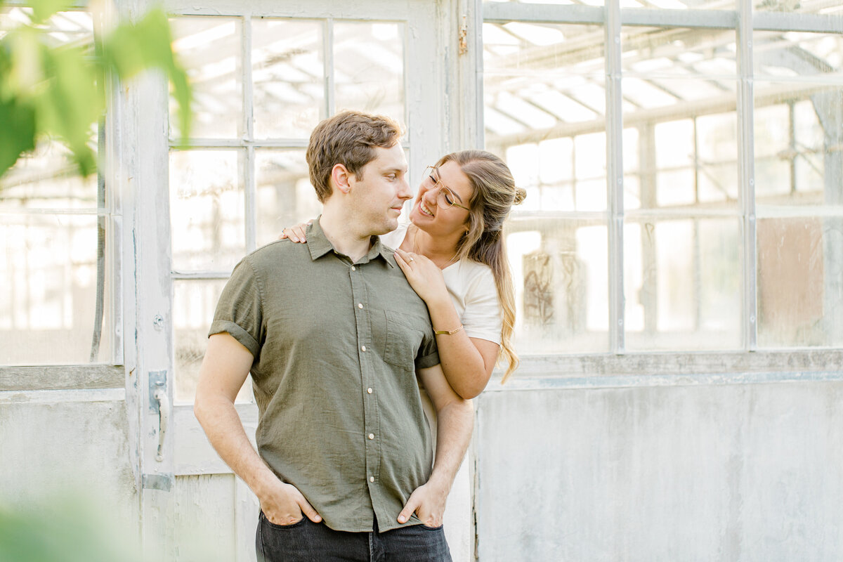 nicole-d-engagement-session-grey-loft-studio-2020-25