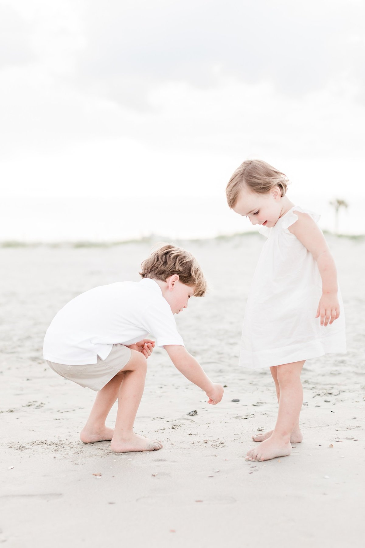 Charleston-Family-Photography-Beach-Session-_0013