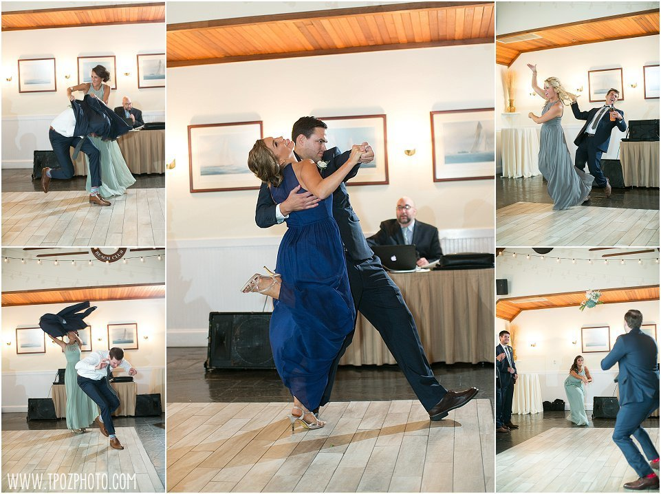 Chesapeake-Bay-Beach-Club-Wedding-Photos-SE_0116