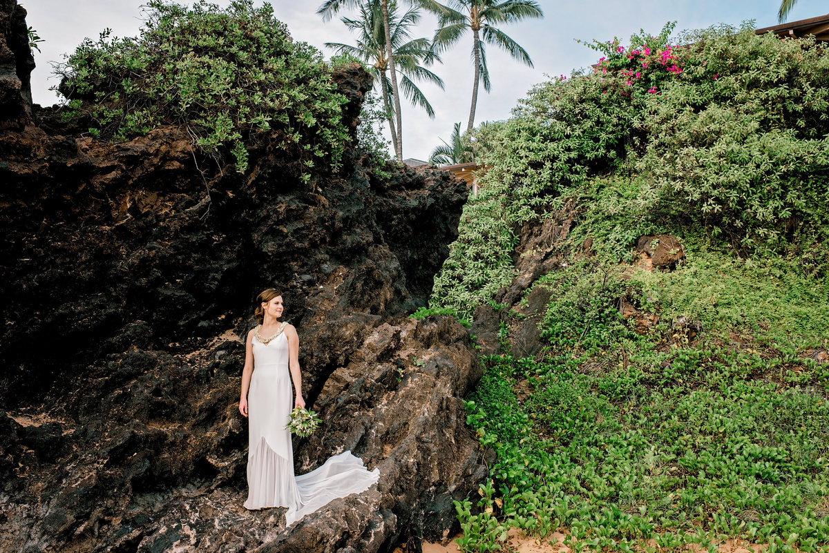 makena-maui-wedding-0162