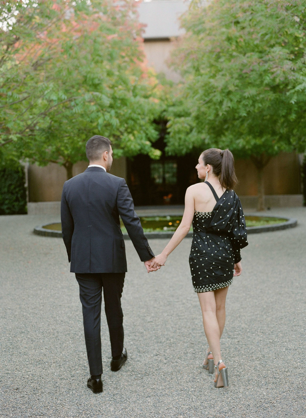 5-KTMerry-weddings-Promontory-winery-Napa-Valley