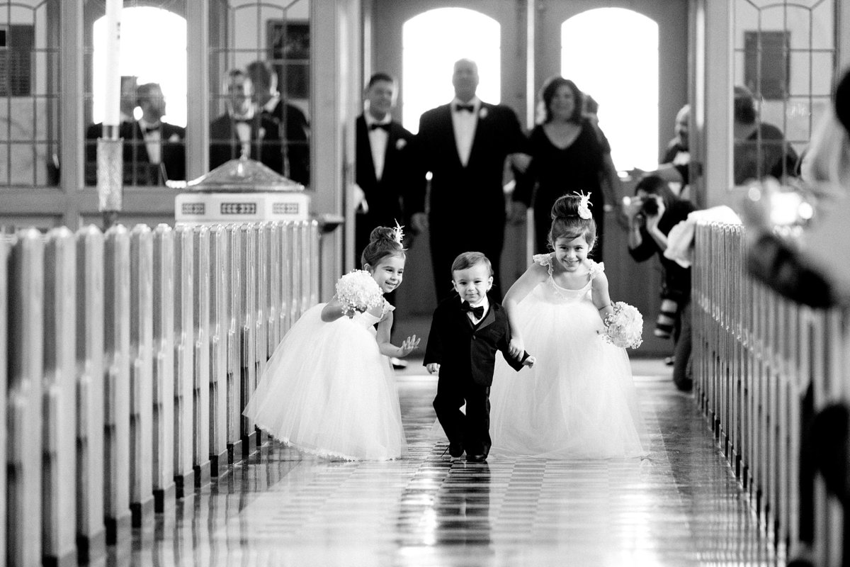 Carly-Johnny-Elegant-Fall-Michigan-Wedding-Breanne-Rochelle-Photography25