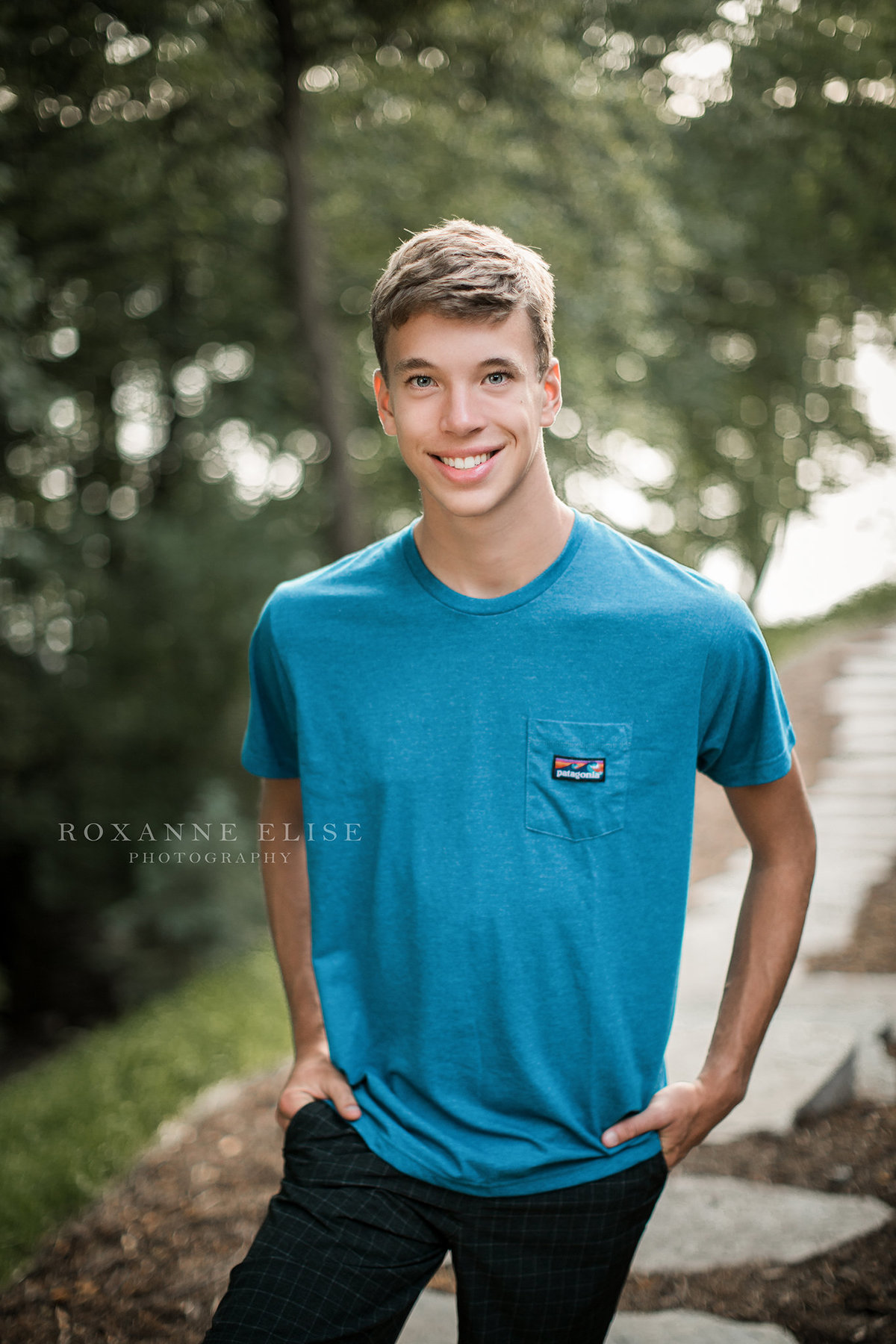 fond-du-lac-senior-boy-photography