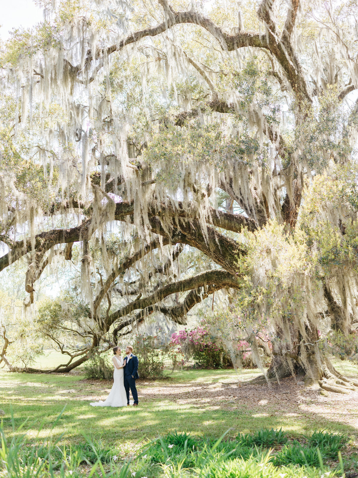 charleston-wedding-venues-magnolia-plantation-philip-casey-photography-020