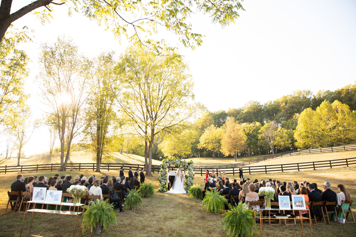 private-home-wedding-the-plains-va00009