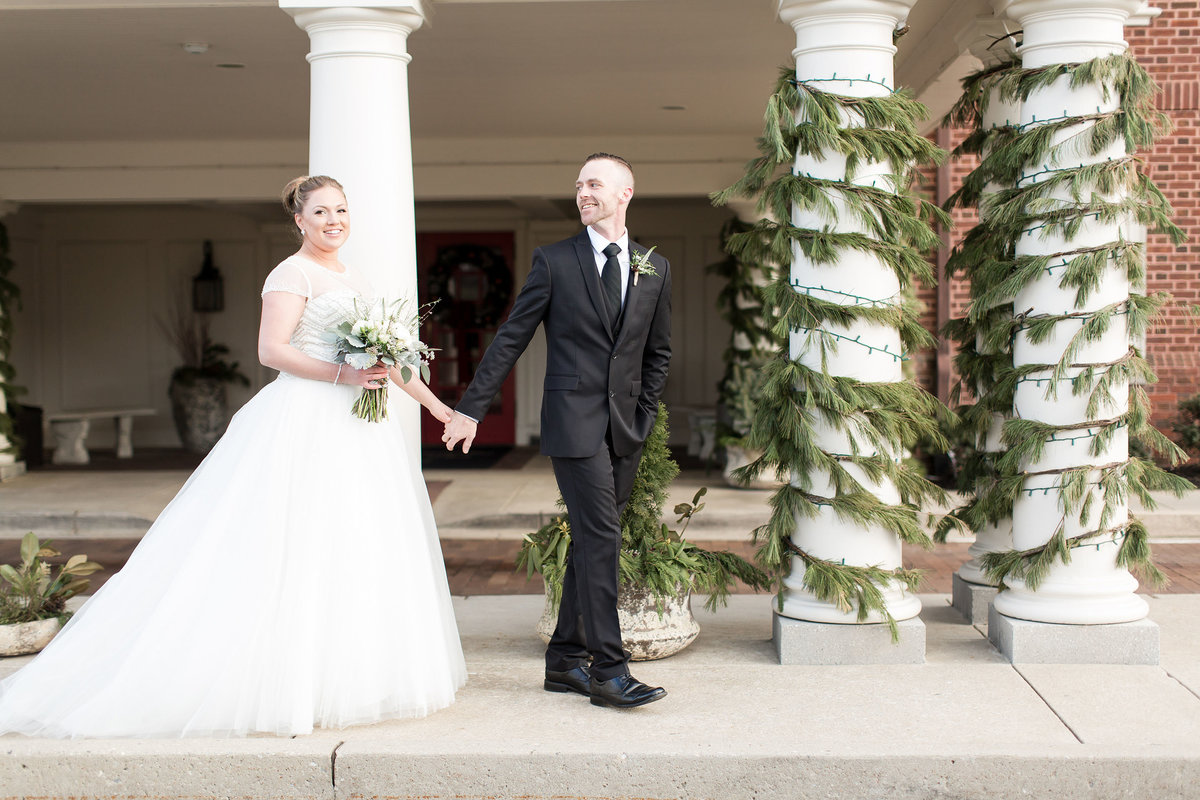 lancaster_pa_wedding_photographer_rick_and_laura_042