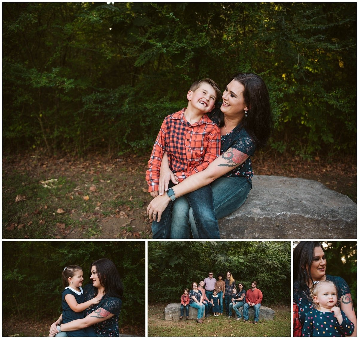 Family Photography in Birmingham, Bang Images (2)-min