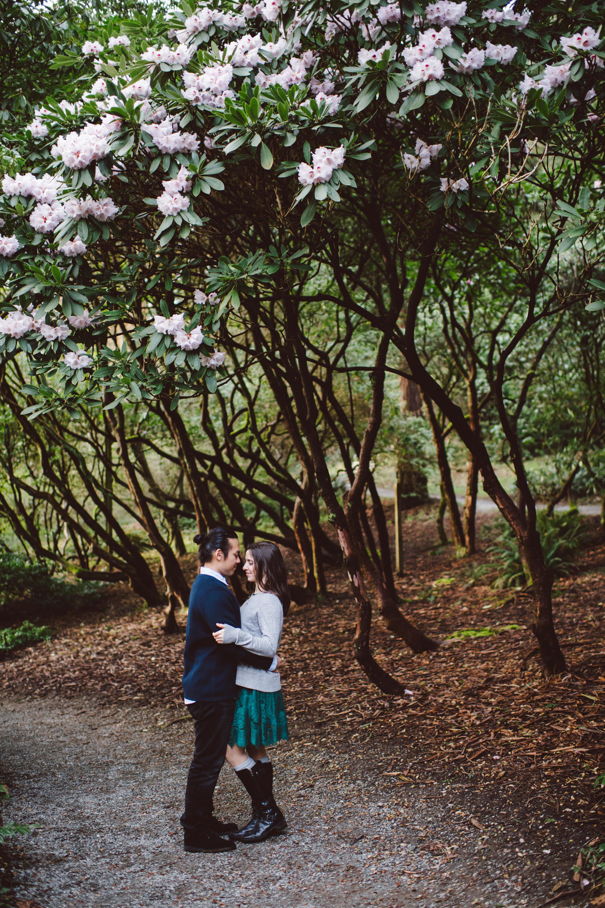 SEATTLE ENGAGEMENT PHOTOGRAPHY KARISSA ROE-35