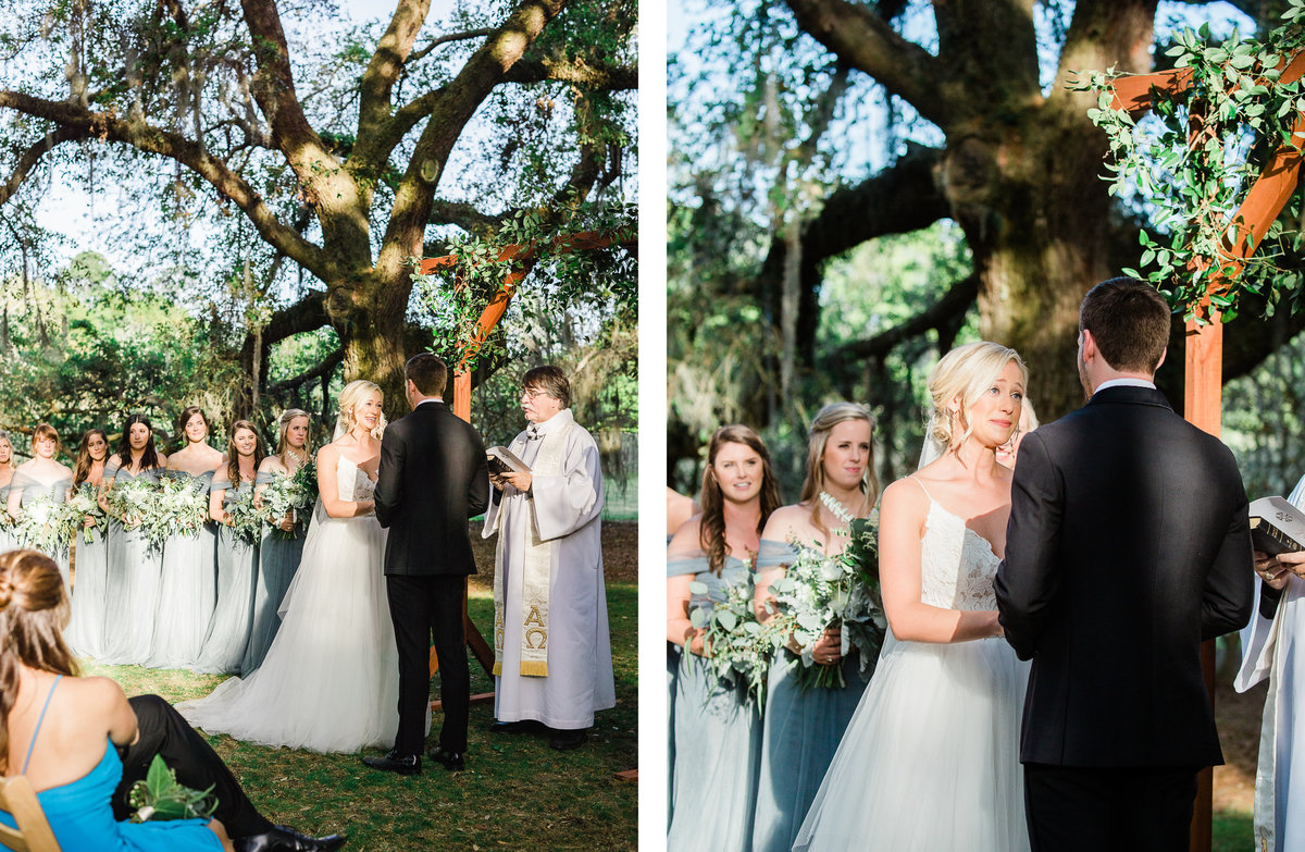 charleston-wedding-photographer-legare-waring-house-philip-casey-photography--18