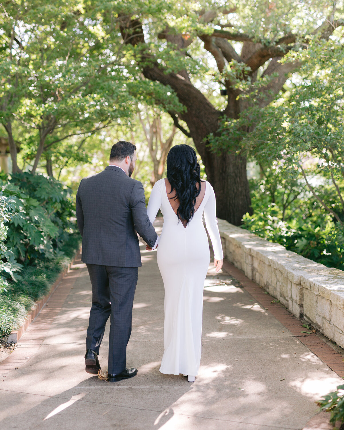 Dallas-Arboretum-Engagement-Photographer-Texas-1