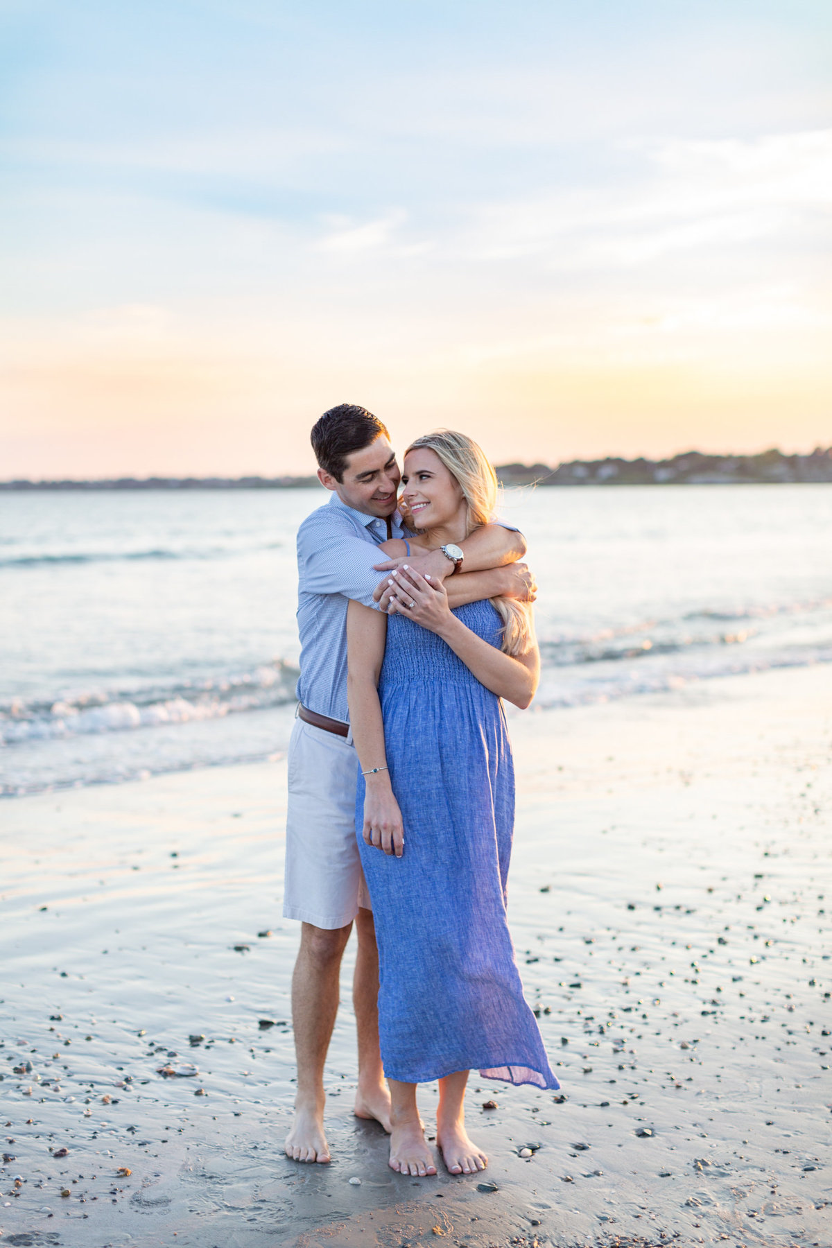 Laura-Klacik-Photography-Engagement-Photos-85