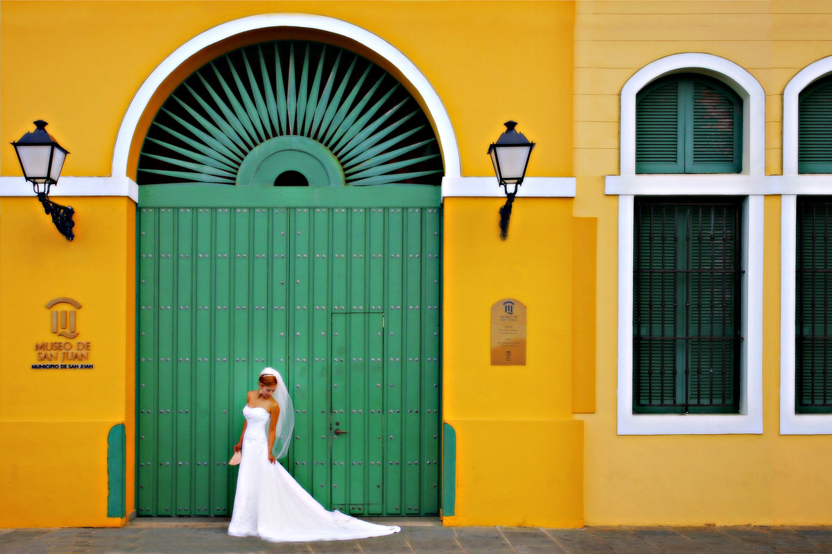 puerto-rico-wedding-photographer-77
