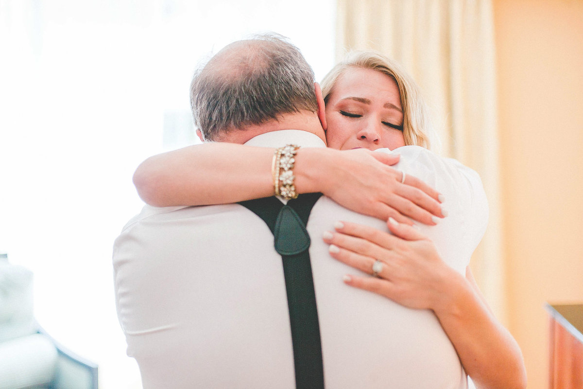 WeddingGallery_2019_WeeThreeSparrowsPhotography-8