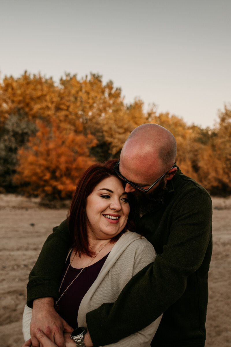 Fall-Family-Photos-Albuquerque-New-Mexico-20