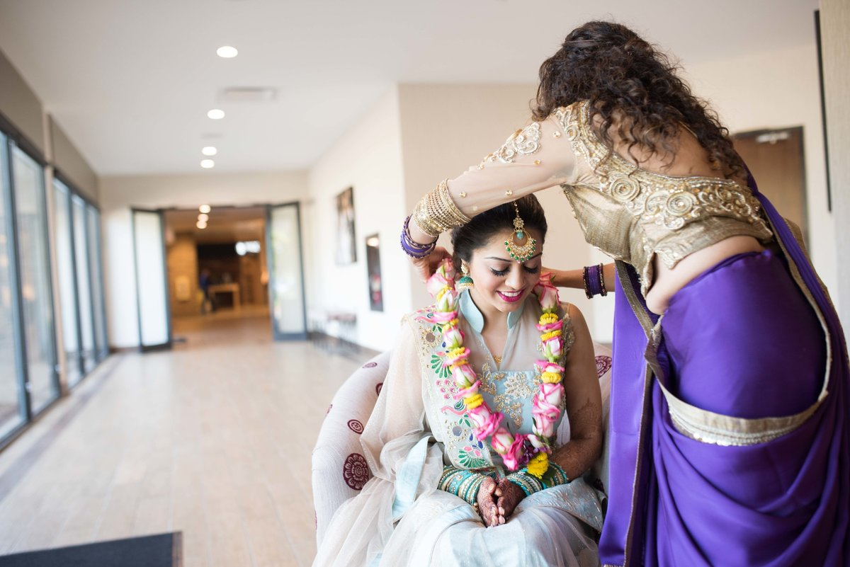 bride-during-satak-0001