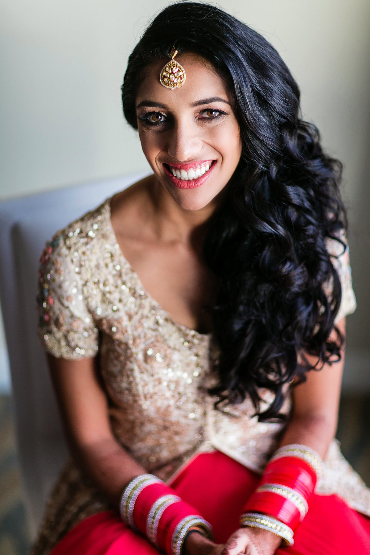 435-pasea-hotel-and-spa-wedding-photos-roshni-nevan