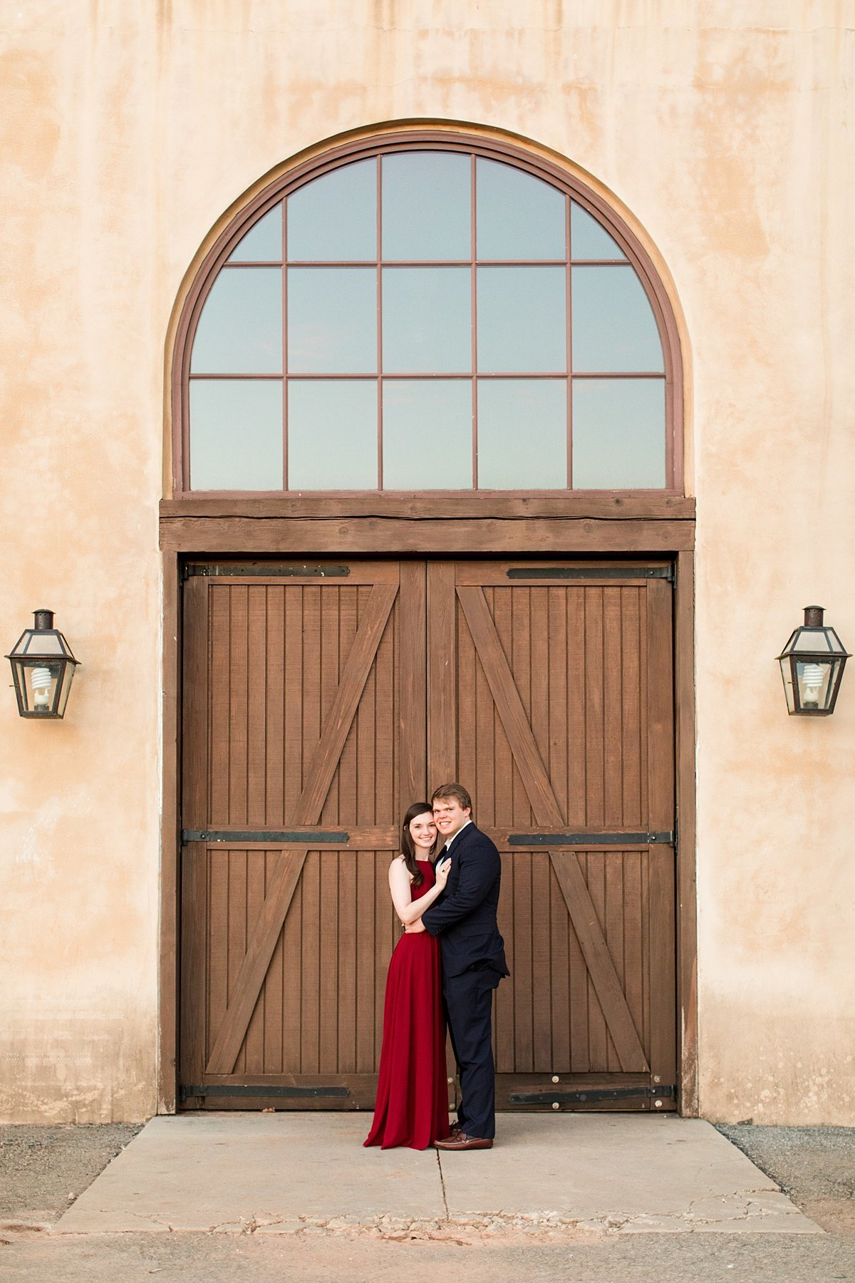 Montaluce Winery-North Georgia_Engagement Photos-_0036